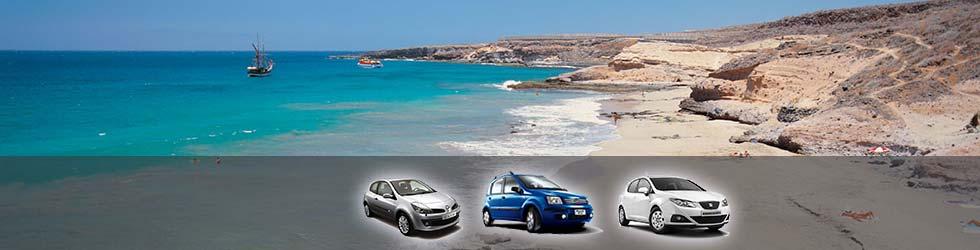 Eurodoblon rent a car alquiler de vehiculos en puerto de la cruz tenerife alquiler de coches - Coches de alquiler en puerto de la cruz tenerife ...